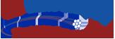 Marked & Bundled Cable Company Logo